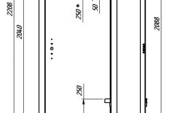 Как самому сделать деревянную дверь