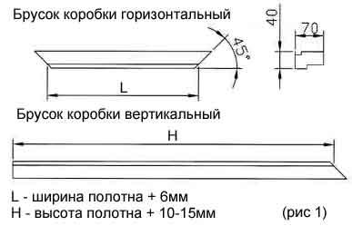 Бортовой редуктор чертежи
