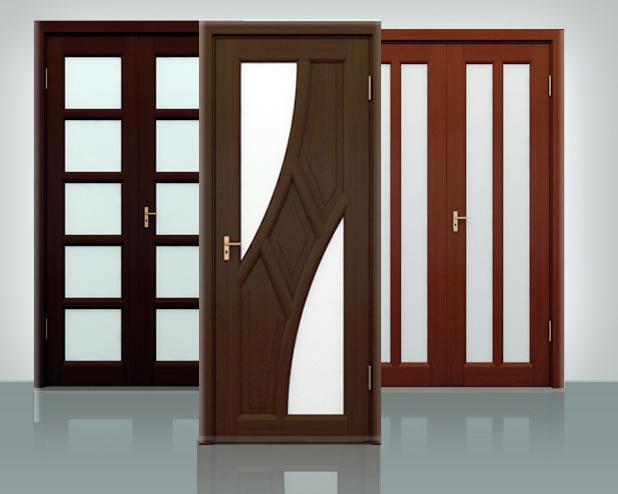 Картинки по запросу Выбор межкомнатных дверей